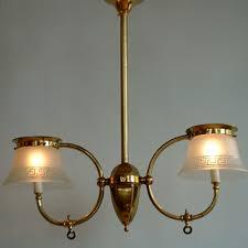 Light Fixtures Sale Antique Light Fixtures For Sale Vintage Lighting Hudson Goods
