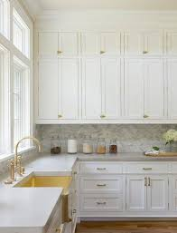Top  Best Tall Kitchen Cabinets Ideas On Pinterest Kitchen - Lining kitchen cabinets