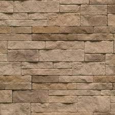 durata antigo mortarless stone veneer 7 08sf at menards