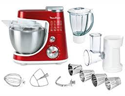 menager cuisine moulinex qa404g15 ménager masterchef gourmet amazon fr