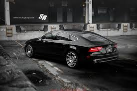 roll royce harga cool audi a7 black edition car images hd volkswagen golf i