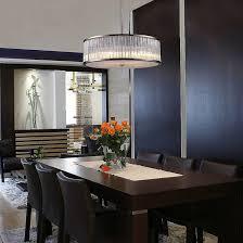 ladari per sala da pranzo stunning ladari per sala pranzo pictures design trends 2017