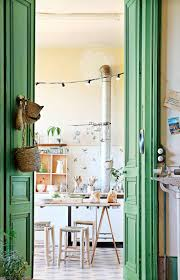 Crate And Barrel Dubois Mirror by 29 Best Home Interiors Images On Pinterest At Home Barber