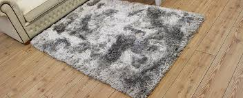 Plush Floor Rugs Choosing A Rug To Match Your Floor Type