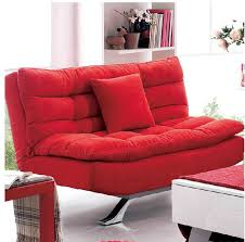 Ikea Sofa Red Bed Bugs Box Spring Picture More Detailed Picture About