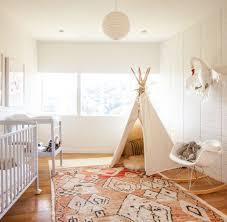idée chambre bébé idées de chambres bébé mixtes mamans