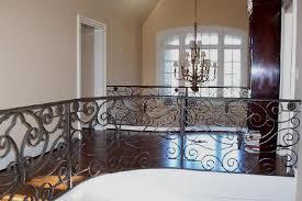 custom railing gates spiral stairs and metal fabrication
