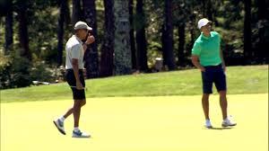 obama family kicks off summer vacation on martha u0027s vineyard