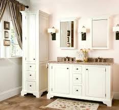 traditional bathroom vanities u2013 vitalyze me