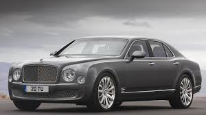 bentley mulsanne speed black bentley mulsanne speed comes into focus motor1 com photos