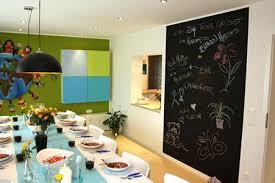 tafelfarbe küche tafelfarbe für küche und esszimmer die spezialisten