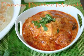 hervé cuisine butter chicken srav s culinary concepts paneer butter masala restaurant style