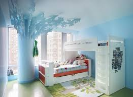 chambre denfants amenagement chambre d enfant 2 425 lzzy co