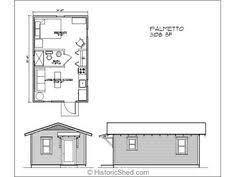 small one bedroom house plans 12 x 24 cabin floor plans search cabin coolness