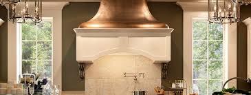 used kitchen cabinets for sale st catharines real metal veneer coatings metal veneers st catharines