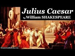summary of julius caesar the book order essay right now get it