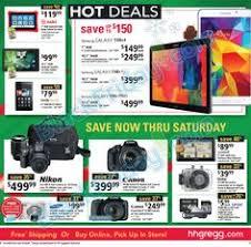 target black friday 2016 sewing machine walmart black friday 2014 ads and sales walmart black friday ads