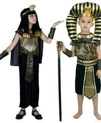 egypt princess costumes 2017 new egyptian pharaoh cosplay