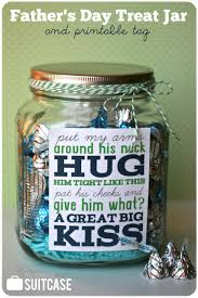 diy s day gifts for him fathers day gift ideas