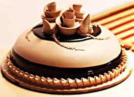 Cake Best Italian Restaurant U0026 Online Pizzas Pasta Order In Delhi From