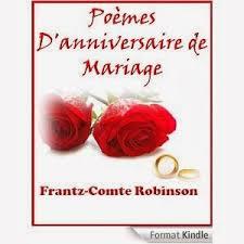 anniversaire mariage 10 ans pour 10 ans de rencontre