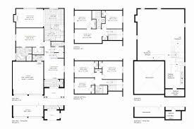 Tv Show Floor Plans Best Extraordinary Hart House Floor Plan