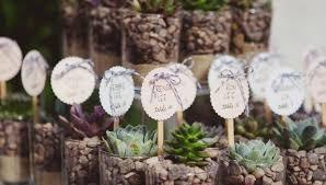 wedding wedding ideas for spring formidable wedding tables