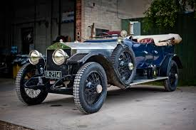 antique rolls royce for sale rolls royce suppliers of classic and vintage car tyres