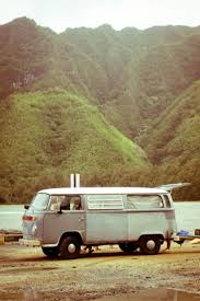volkswagen van with surfboard clipart 1241 best vw images on pinterest vw vans vw camper and campers