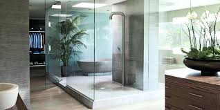 show me bathroom designs pictures of beautiful bathrooms easywash club