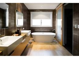 amazing bathroom designs amazing bathroom design brucall com