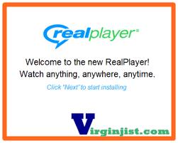 realplayer apk free realplayer apk archives virginjist