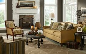 living room design styles living room design styles hgtv