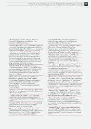 100 partnership agreement template uk free e book on