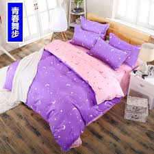 Girls Bright Bedding by Popular Bright Bedding Sets Buy Cheap Bright Bedding Sets Lots