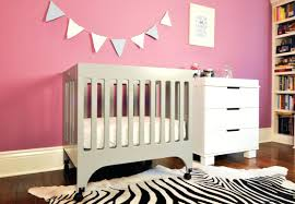 Crib Size Mattress Dimensions Baby Mattress Dimensions Child Bed Cradle Cribs Sizes
