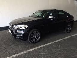 cars bmw x6 bmw 2015 bmw x6 m50d f16 was listed for r1 289 000 00 on 19