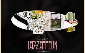 classic photo album led zeppelin rock classic album airship robert plant jimmy