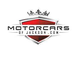 lexus dealership in jackson ms motorcars of jackson jackson ms read consumer reviews browse