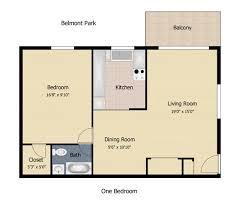 3 Bedroom Apartments In Md 3 Bedroom Apartments In Maryland Fine Intended Home Design