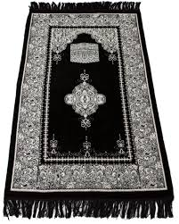 amazon com sajda rugs best quality prayer rug turkish islamic