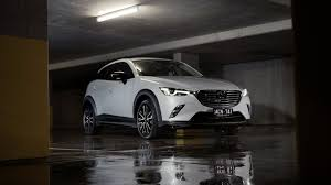 mazda cx3 mazda cx 3 suv kuroi sports pack youtube