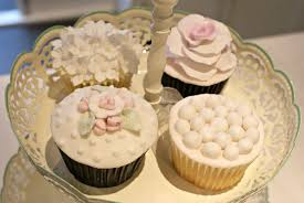 kitchen tea ideas kitchen kitchen tea idea completed with white black cupcakes with