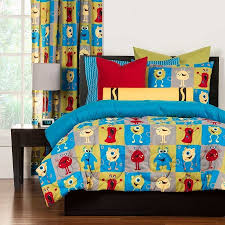 Sports Themed Comforters Discount Boys Bedding Sports Themed Comforter Camouflage