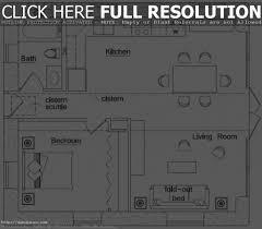 beach house designs and floor plans australia house interior