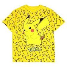 target pokemon x and y black friday boys u0027 pokemon graphic t shirt target dressed to the nines
