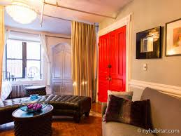 new york roommate room for rent in harlem 1 bedroom apartment