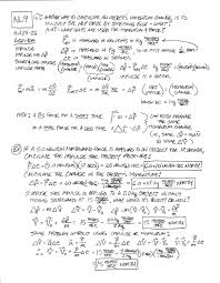 physics online resources bitney college preparatory high