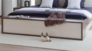 mobilier chambre contemporain coffre de rangement inbox meuble chambre à coucher adulte