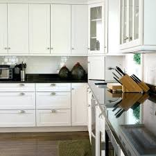 42 inch cabinets 8 foot ceiling 42 inch kitchen cabinets 8 foot ceiling inch kitchen wall cabinets 9
